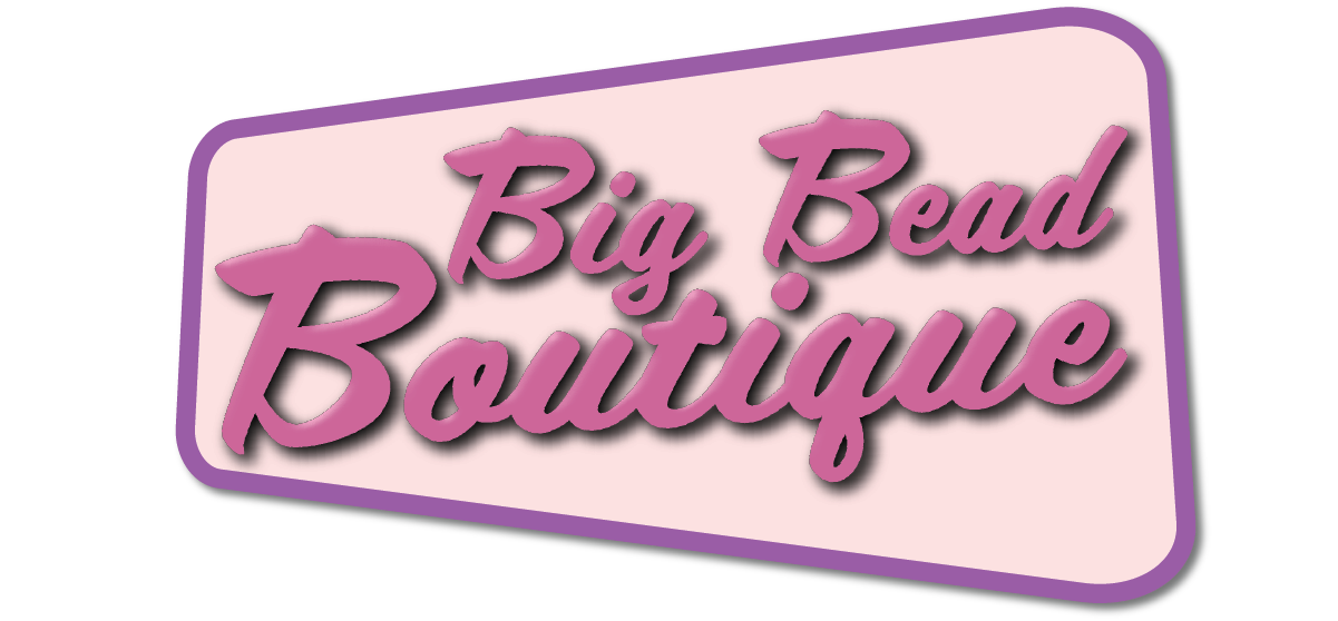 Big Bead Boutique